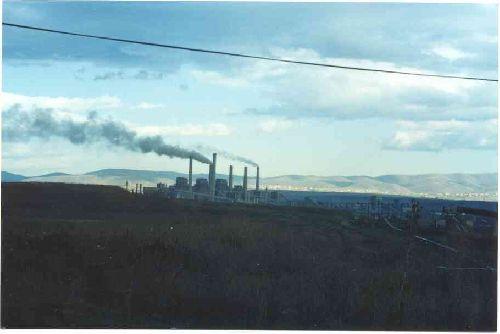 Kosovo-99...