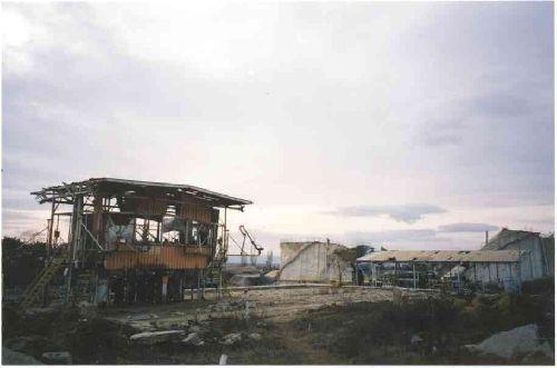 Zvolen plant-Kosovo-...