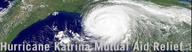 Hurricane Katrina Mu...