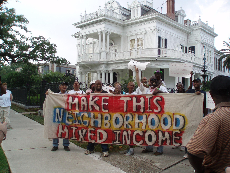 http://neworleans.media.indypgh.org/uploads/2006/06/p6170522.jpg