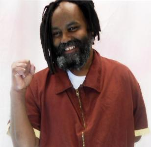 World Premiere of Long Distance Revolutionary: A Journey with Mumia Abu-Jamal
