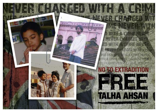 www.freetalha.org...