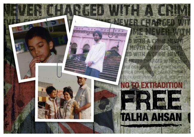 www.freetalha.org...