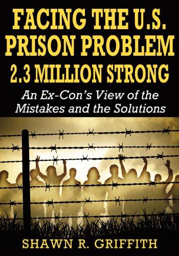 Abusing Prisoners De...